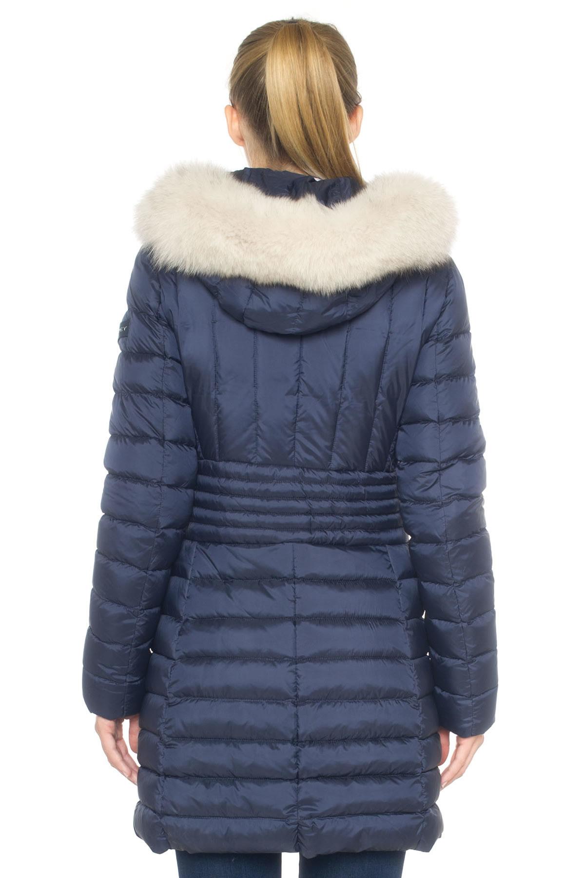 Peuterey Down Jacket Women