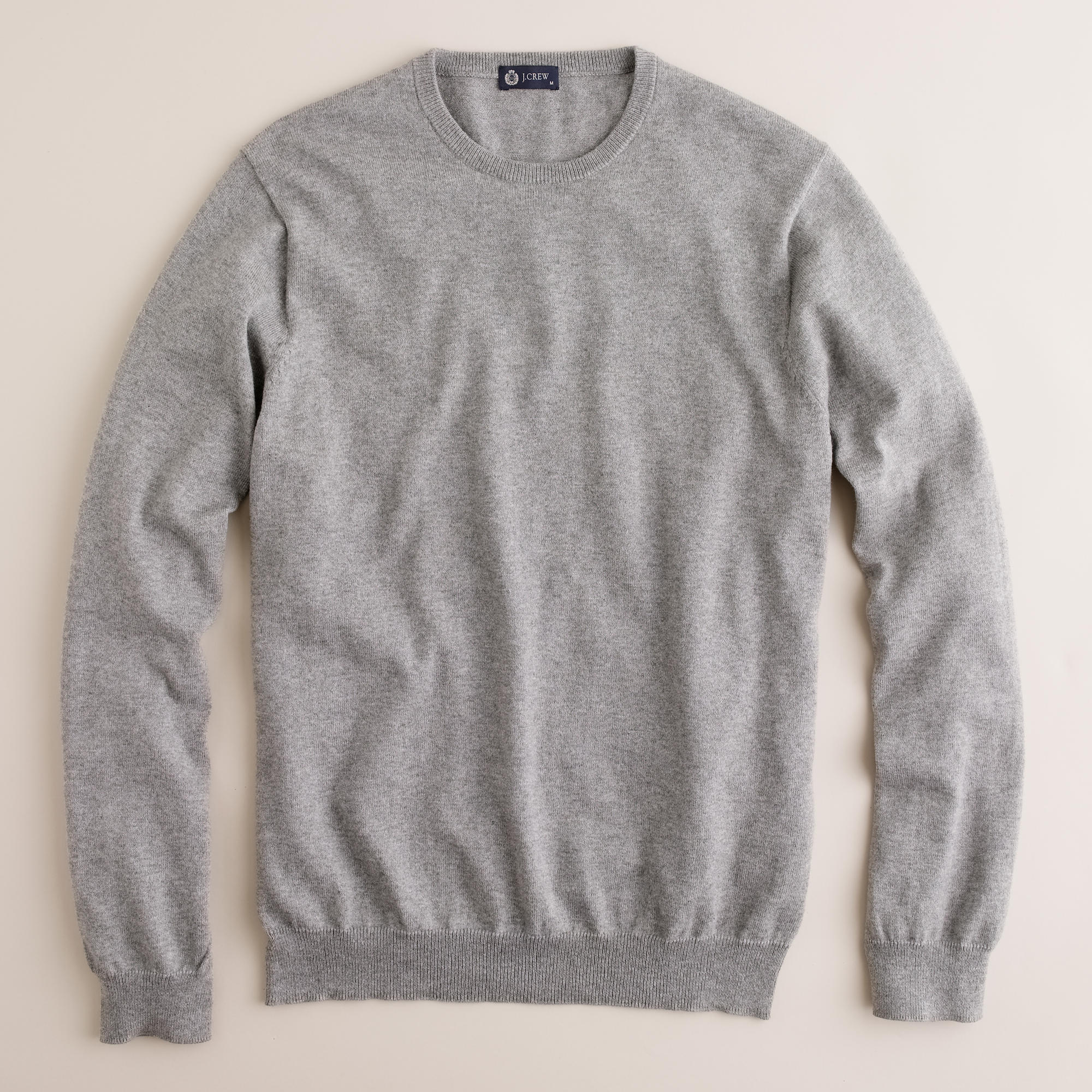 Marino Cotton Sweaters for Men - Lightweight Crewneck Men's Pullover, Enclosed in an Elegant Gift Box. by Mio Marino. $ $ 29 95 Prime. FREE Shipping on eligible orders. Some sizes/colors are Prime eligible. out of 5 stars