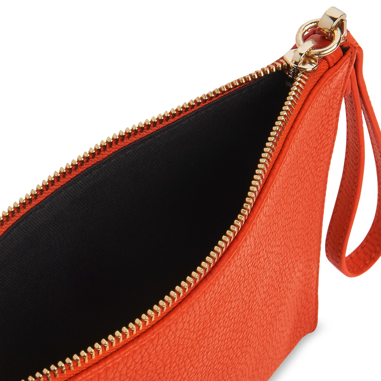 Orange Clutch Bags - Image Wallpaper Database