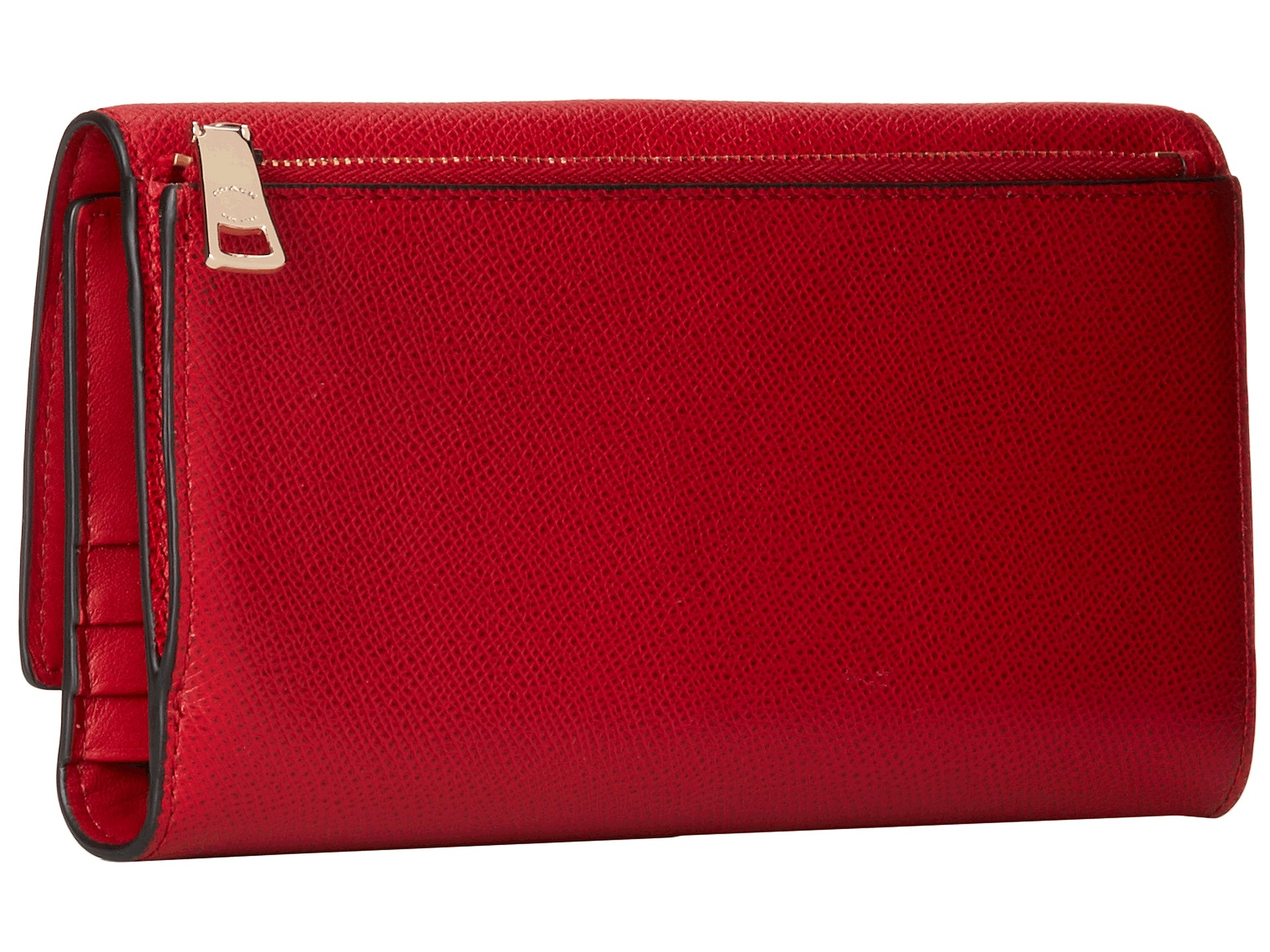 Coach Womens Wallets Amazon Com