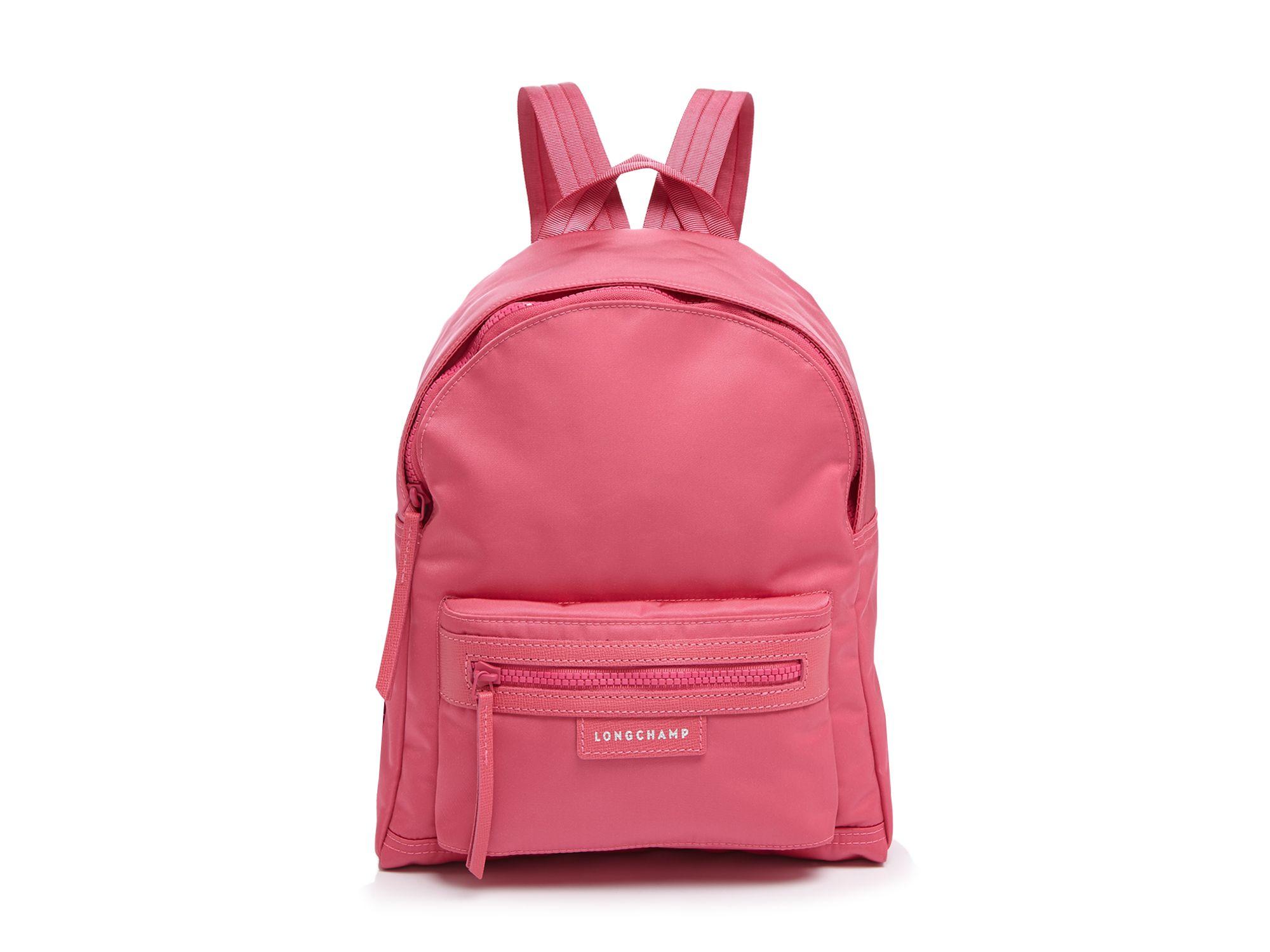 Le Pliage Neo Small Nylon Backpack- Fenix Toulouse Handball bd798bd0491b2