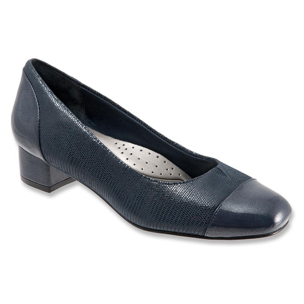 Danelle Shoes Buy