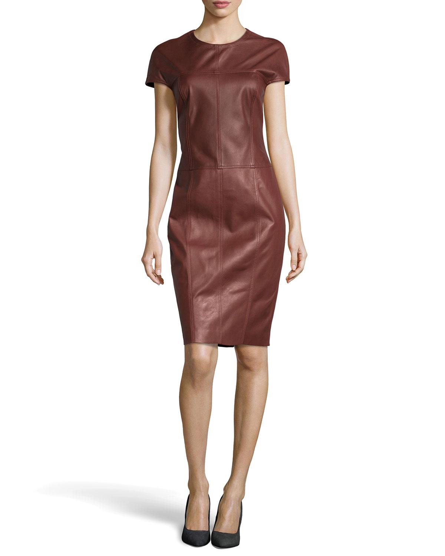 DRESSES - Short dresses Jason Wu lkIfU