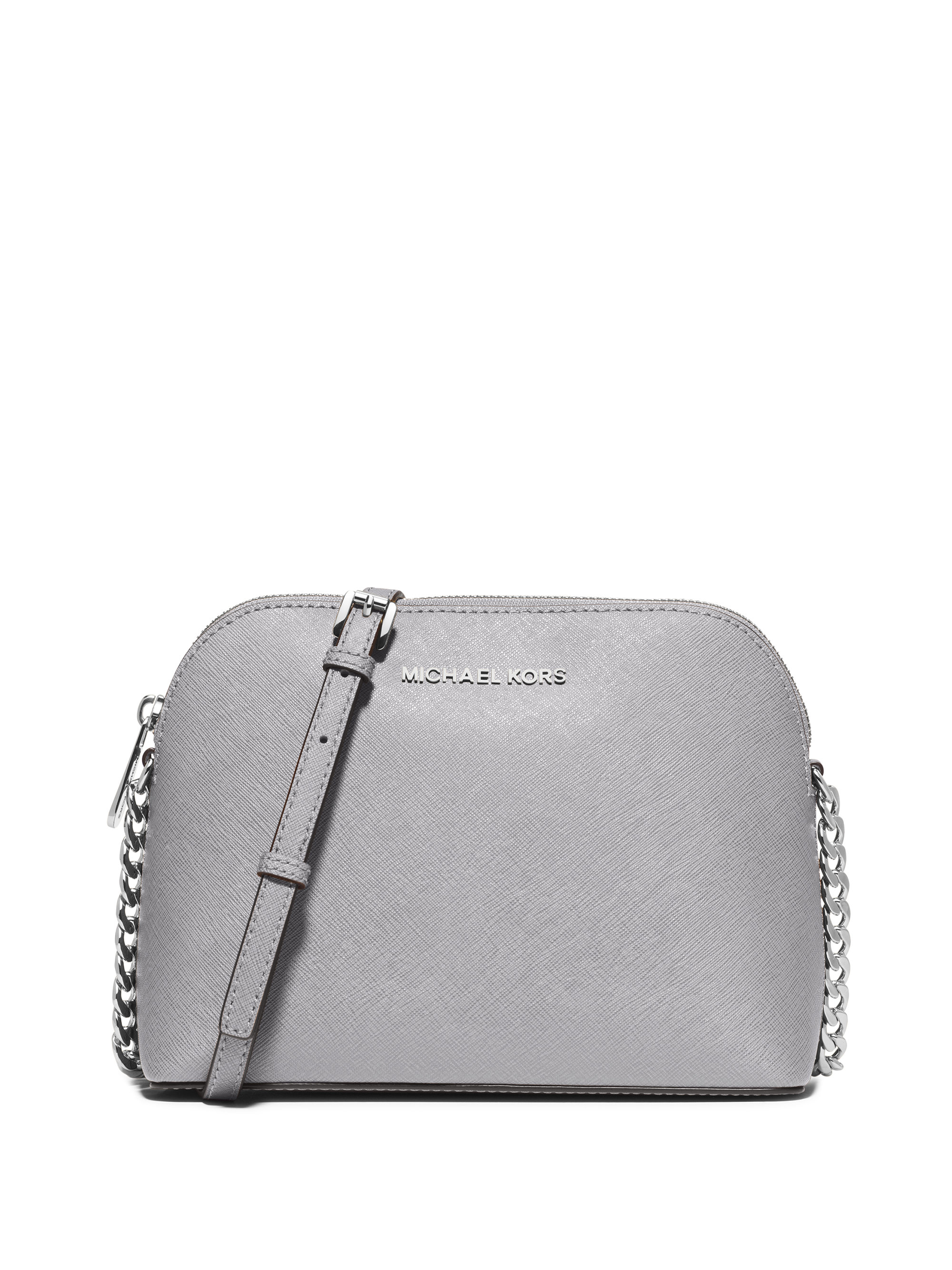 363df7f17c03ba Gallery. Previously sold at: Saks Fifth Avenue · Women's Michael Kors Cindy