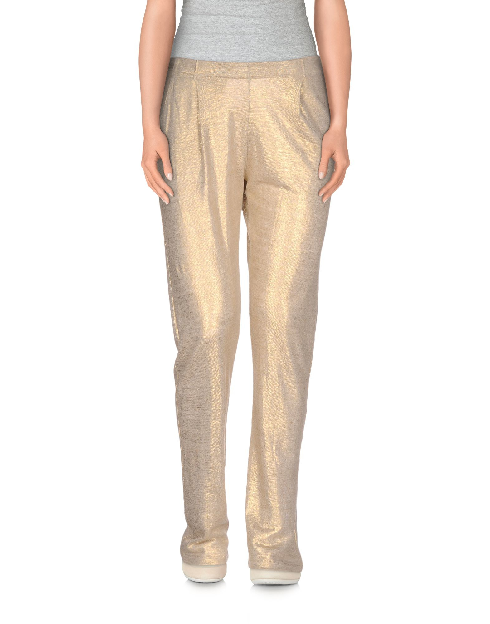 TROUSERS - Casual trousers Soho De Luxe RI7iRR7NDv