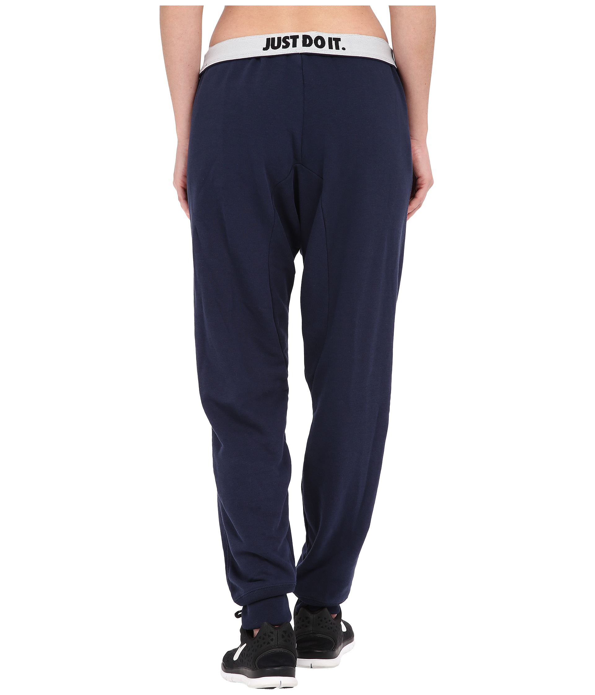 Beautiful Rally Joggers Rally Pants Joggers Joggers Sweatpants Nike Jogger Pants