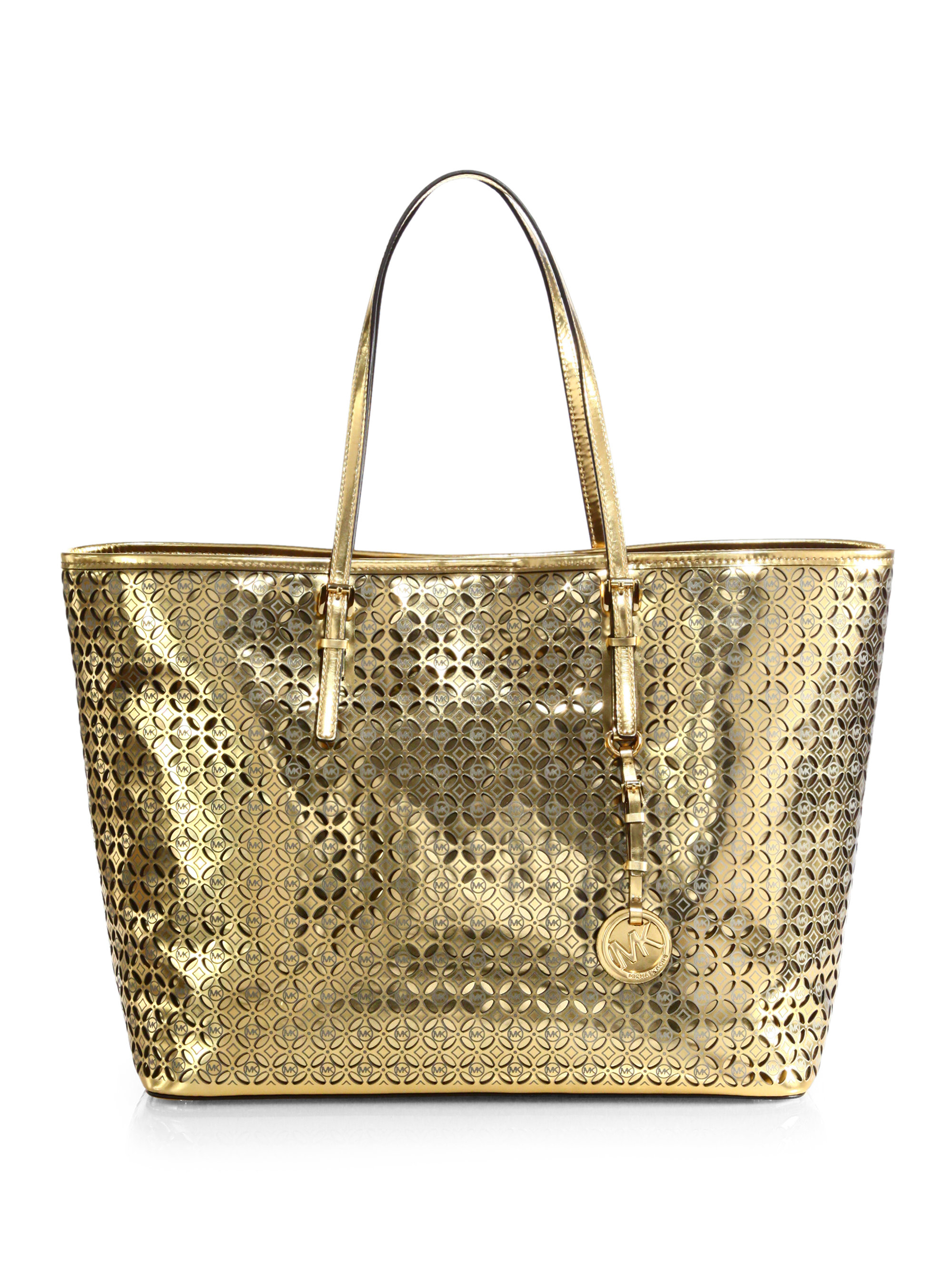 a115a62f348e michael kors gold flower bag relogio 2280 - Marwood VeneerMarwood Veneer
