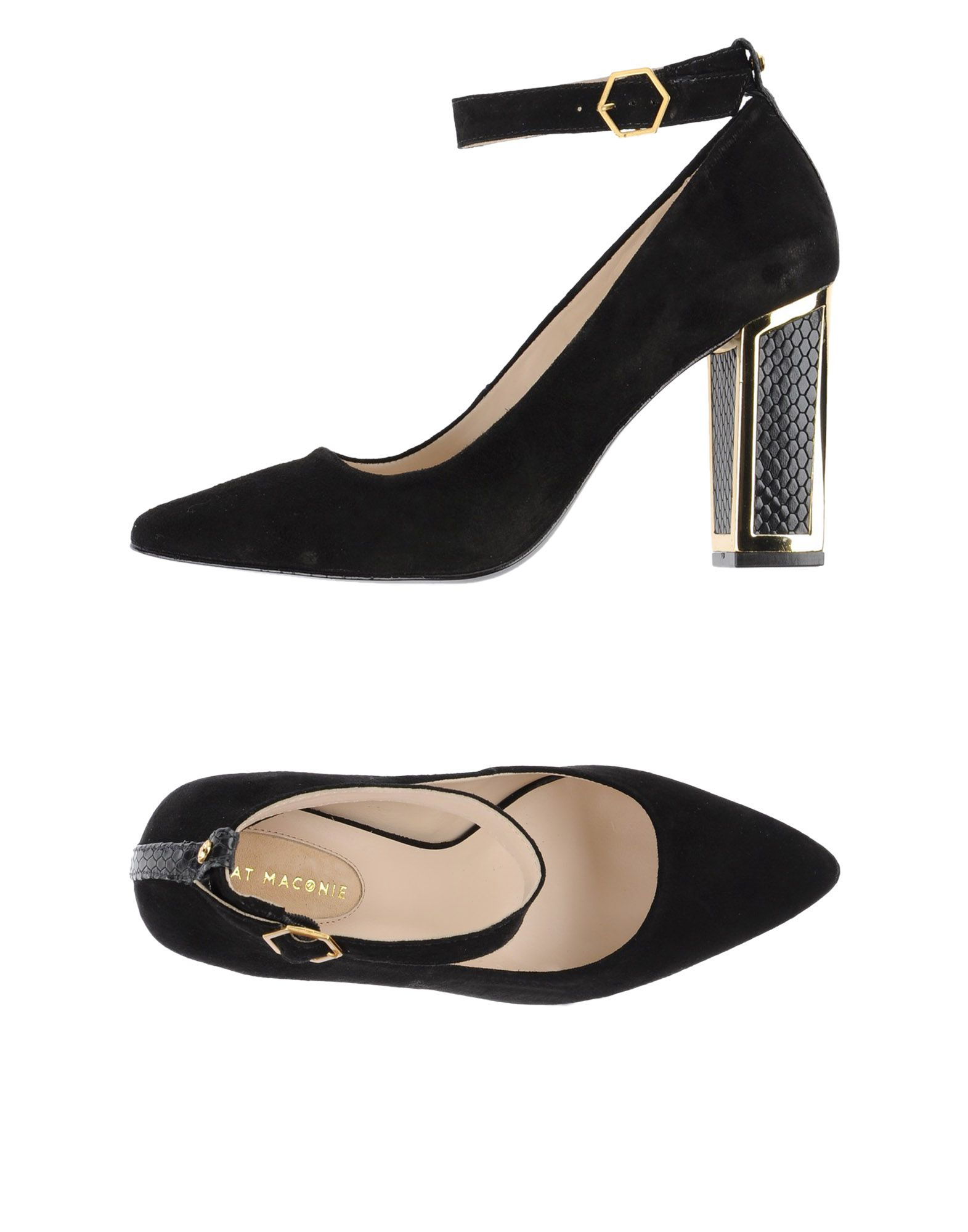 KAT MACONIE Courts sale shopping online clearance cheap online outlet with paypal order online clearance with credit card cheap collections 00dqqWc4rr