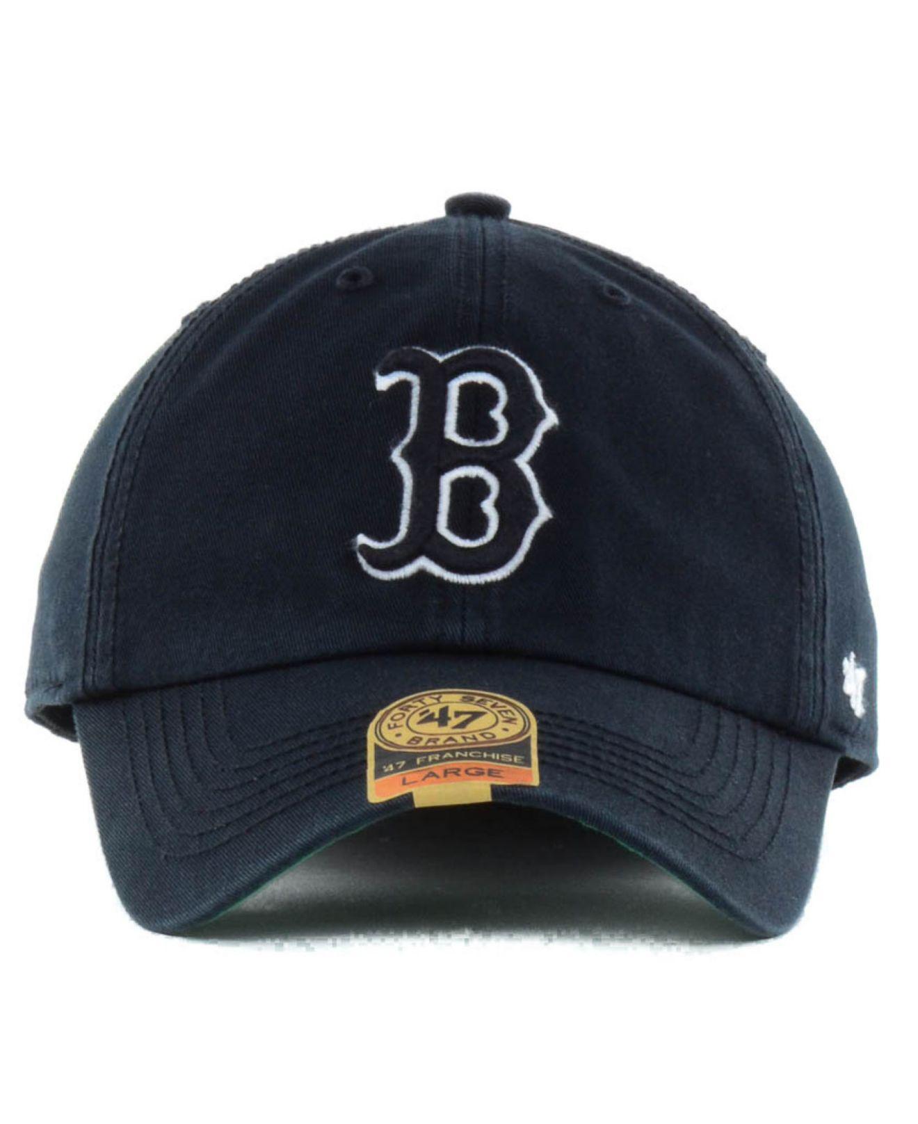 81be83d07646e ... new zealand 47 brand black boston red sox hat hd image ukjugs 0476d  2d824