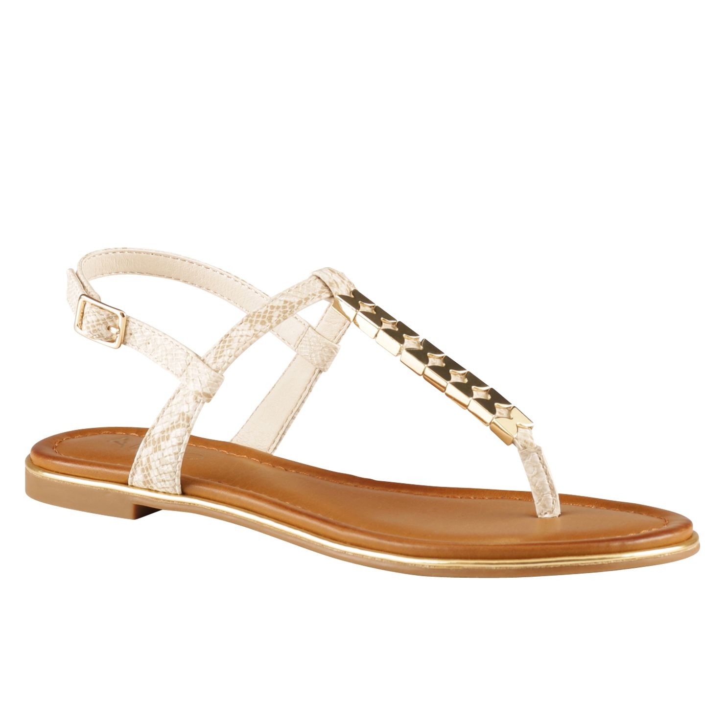 Aldo Womens Shoes Sandals Snocure Com