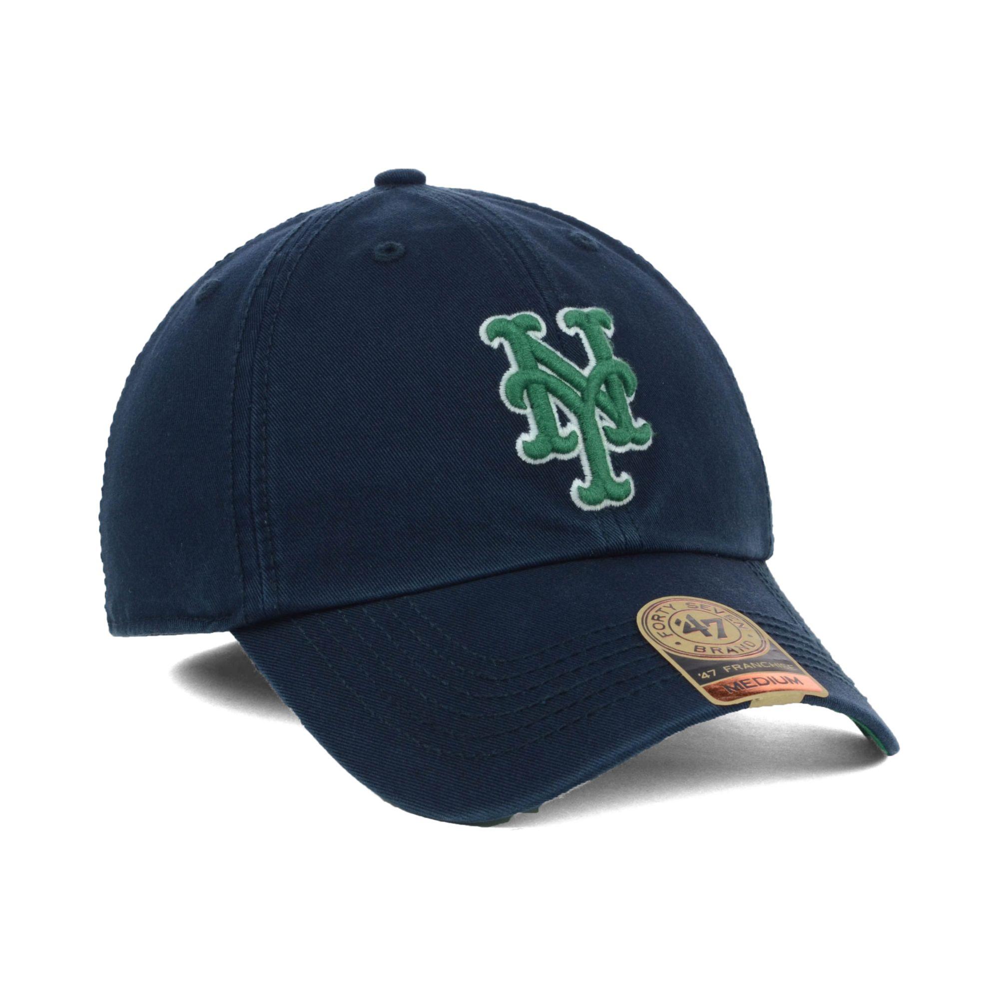 reduced new york yankees fitted hats cheap venues bdb3a 4b4c7  buy new york  mets trucker hat hat fb591 74045 b2f80b67926c