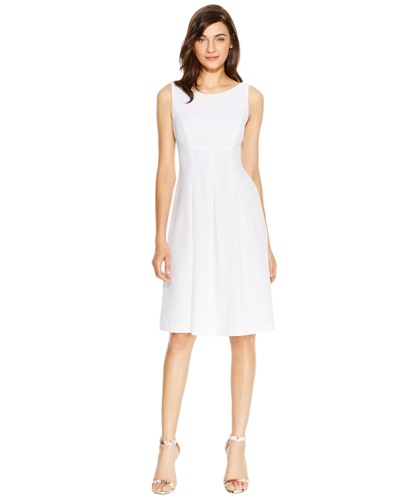 Nine West Dresses On Sale