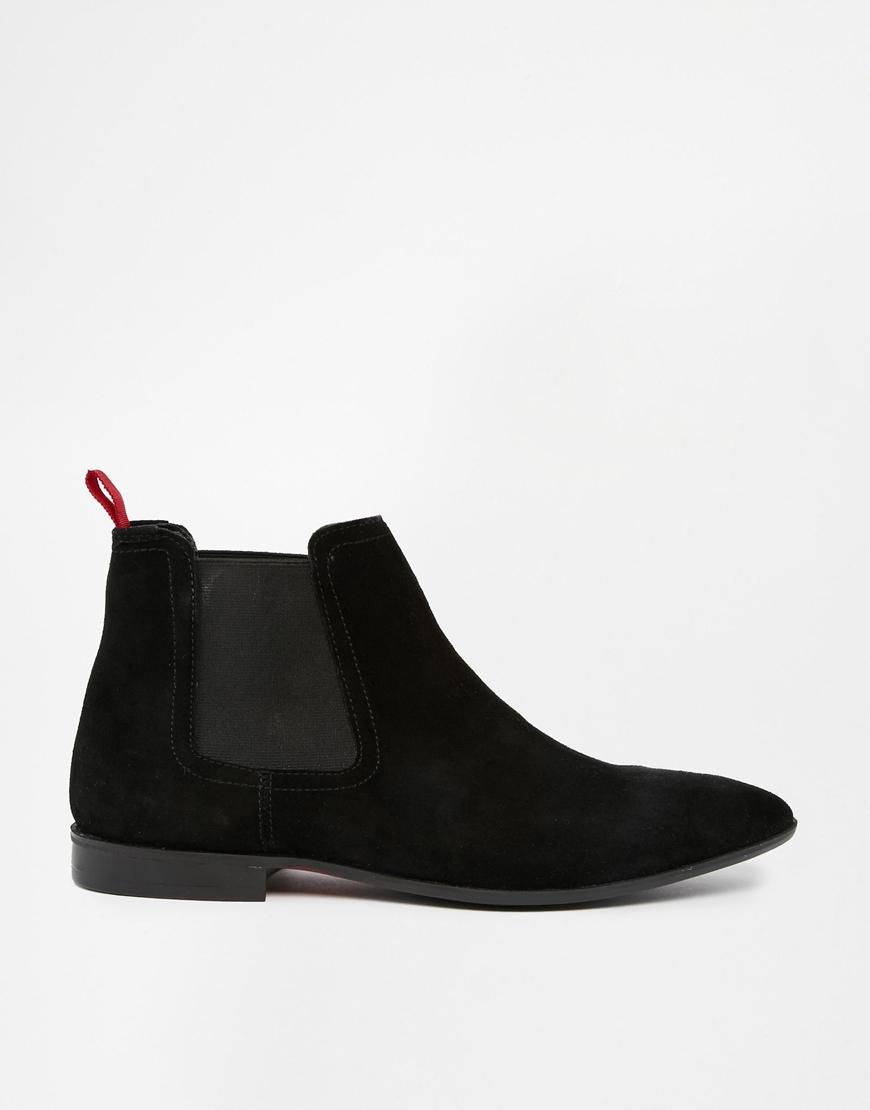 Asos River Island Formal Shoes