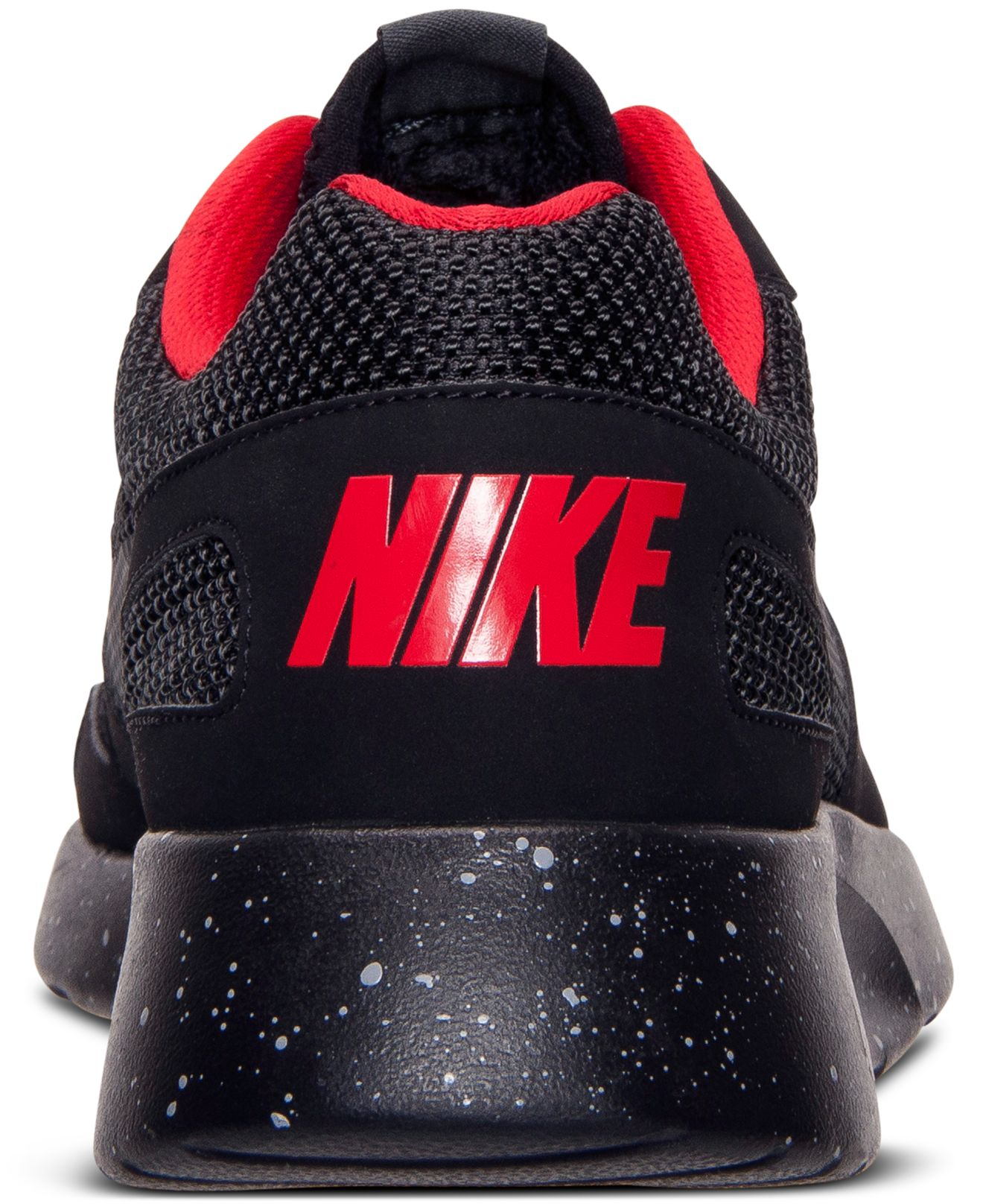 hot sale online 52a89 bd3d0 uk lyst nike mens kaishi winter casual sneakers from finish line in def76  ab95c