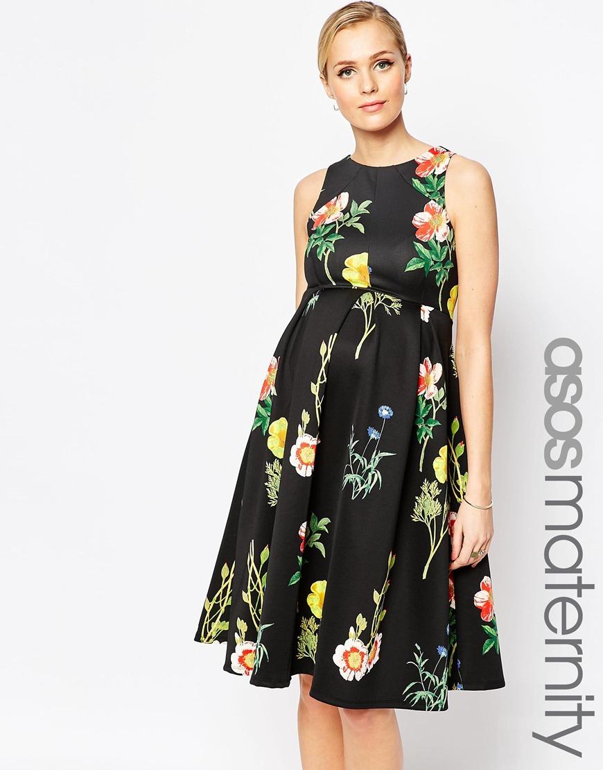 1b4505b93fd Maternity Dress For Wedding Guest Asos - raveitsafe