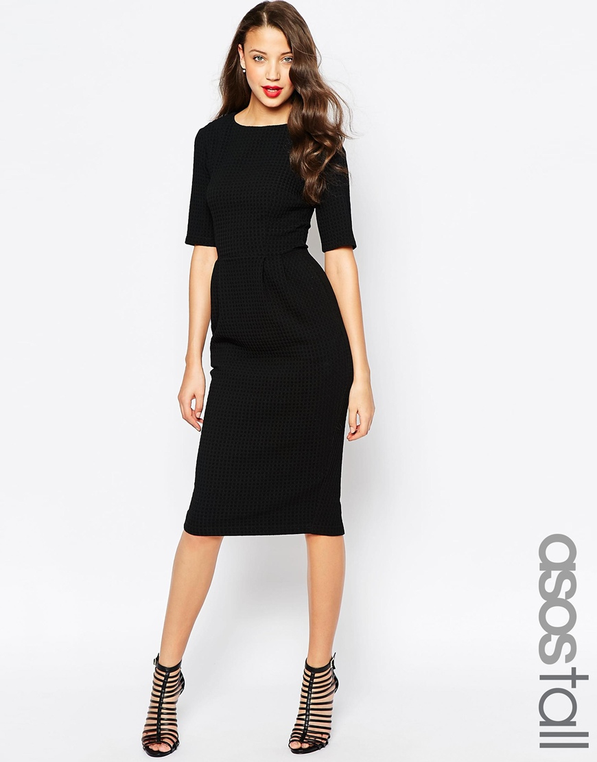 Cool Women S Tall Dress Pants  Dress Xy