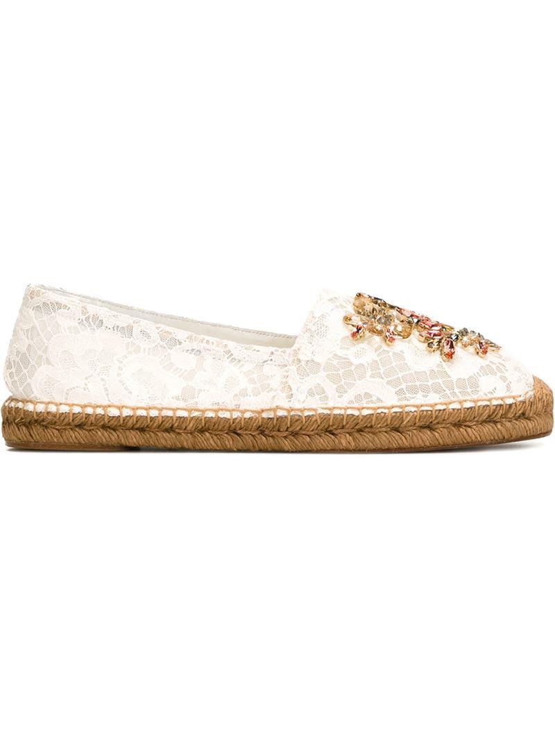 Chaussures - Pantoufles Joshua Ponceuses c17ua7S8y