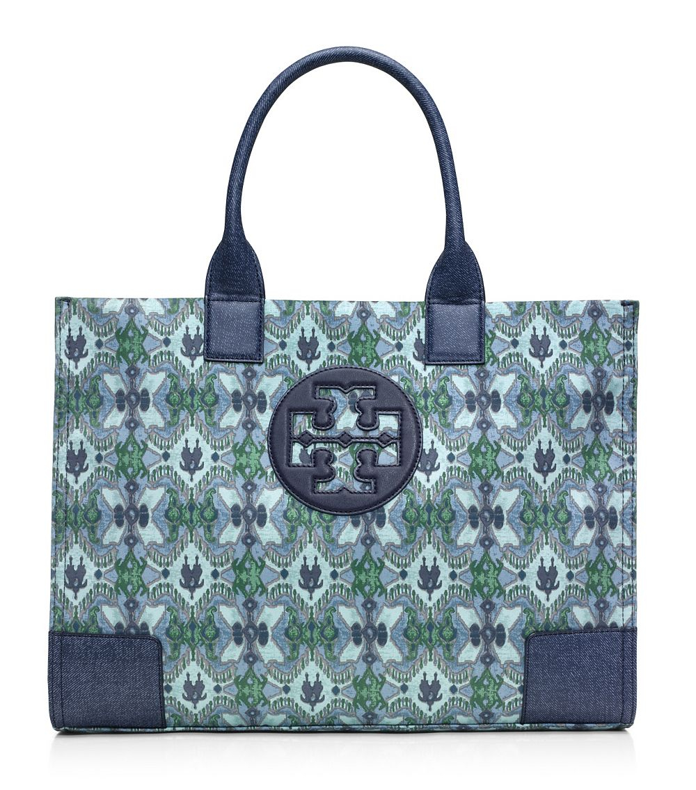 e6710dfd28d59 Gallery. Women s Louis Vuitton Papillon Women s Tory Burch Ella ...