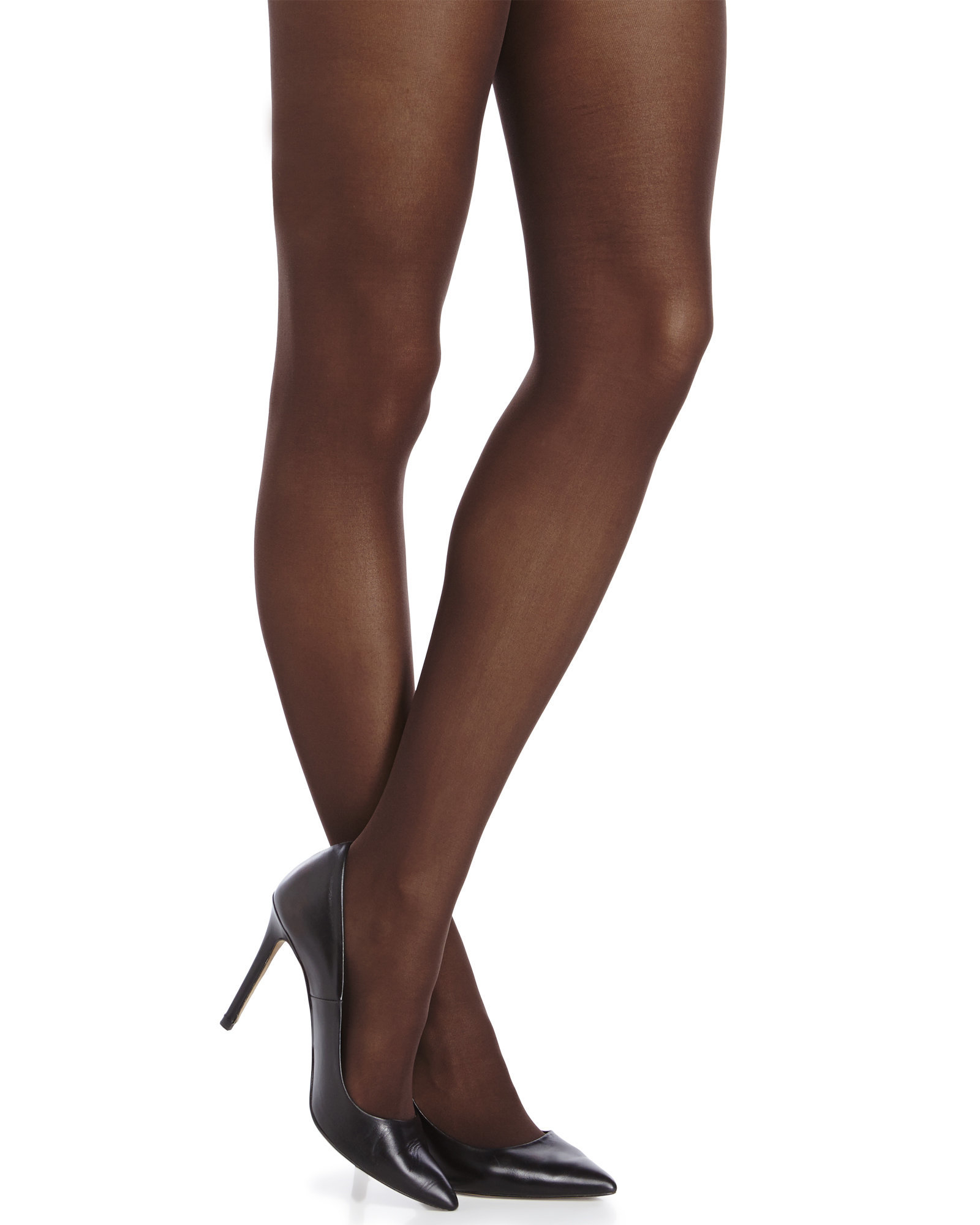 Try our Women's Opaque Control Top Tights at Lands' End. Everything we sell is Guaranteed. Period.® Since