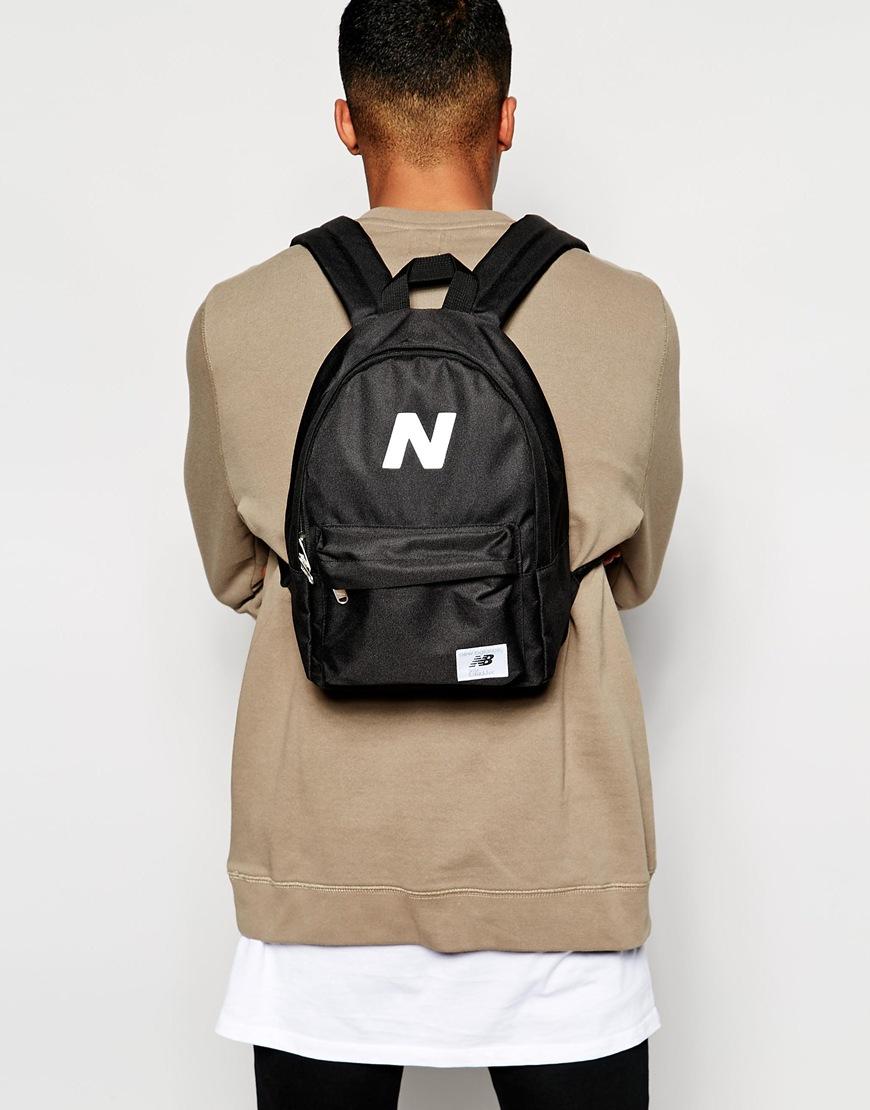 Mens Mini Backpack - Top Reviewed Backpacks