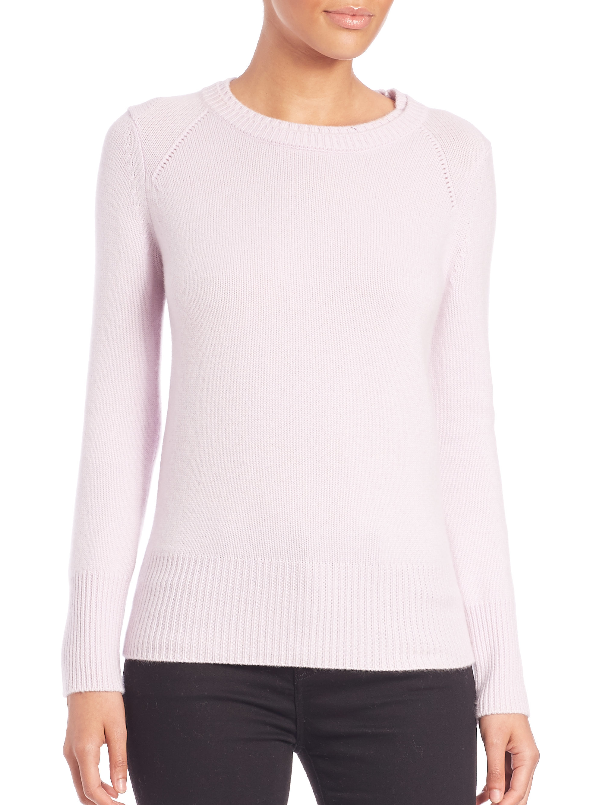 Shop sweaters for women at New York & Company. Choose a look from our collection of women's sweaters, including cardigans, pull overs and more.