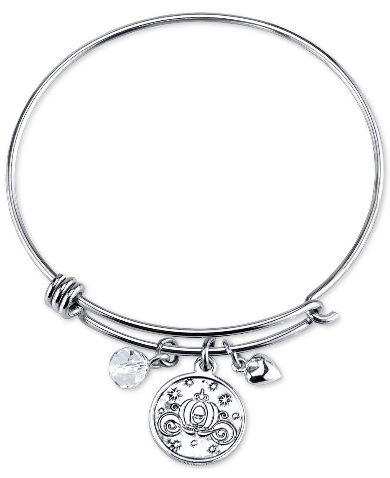christian charm bangles on bird with stainless bangle seed fullxfull faith tree real il charms silver cross listing bracelets tag mustard steel bracelet