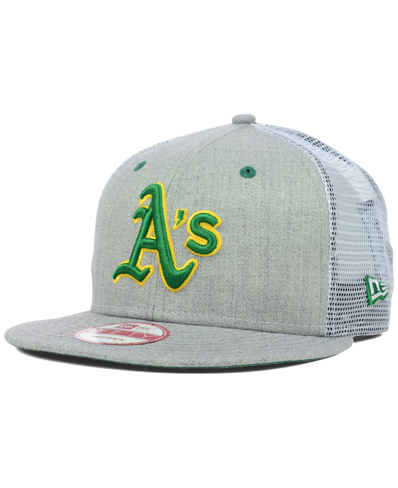 really cheap first rate best place inexpensive oakland athletics baseball cap rack years 7e762 5a22a
