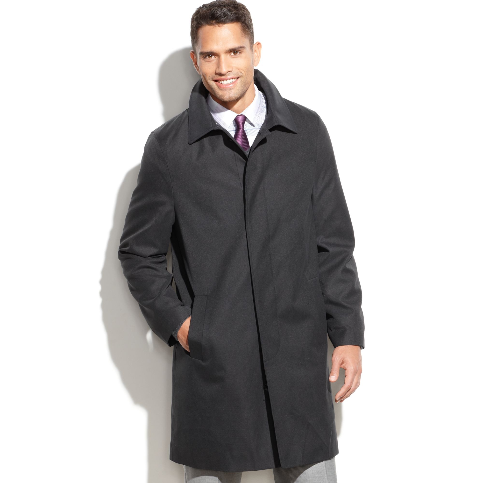 Find great deals on eBay for Mens Rain Coat in Men's Coats And Jackets. Shop with confidence.