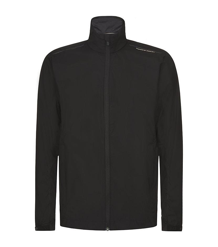 North Face Venture Jacket Men S