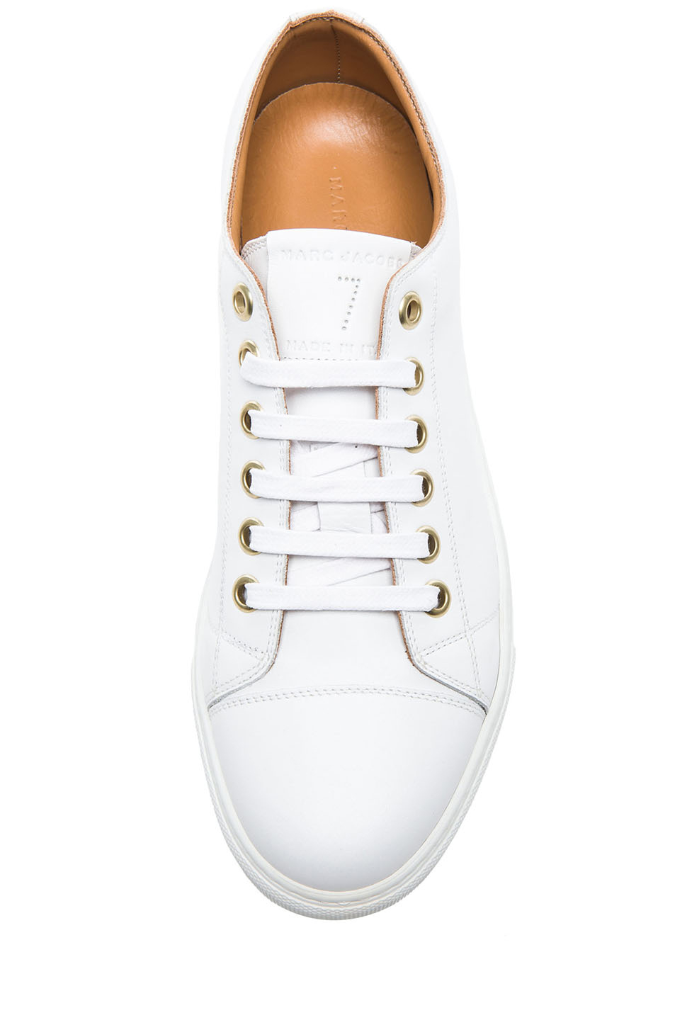Marc Jacobs Shoes Canada