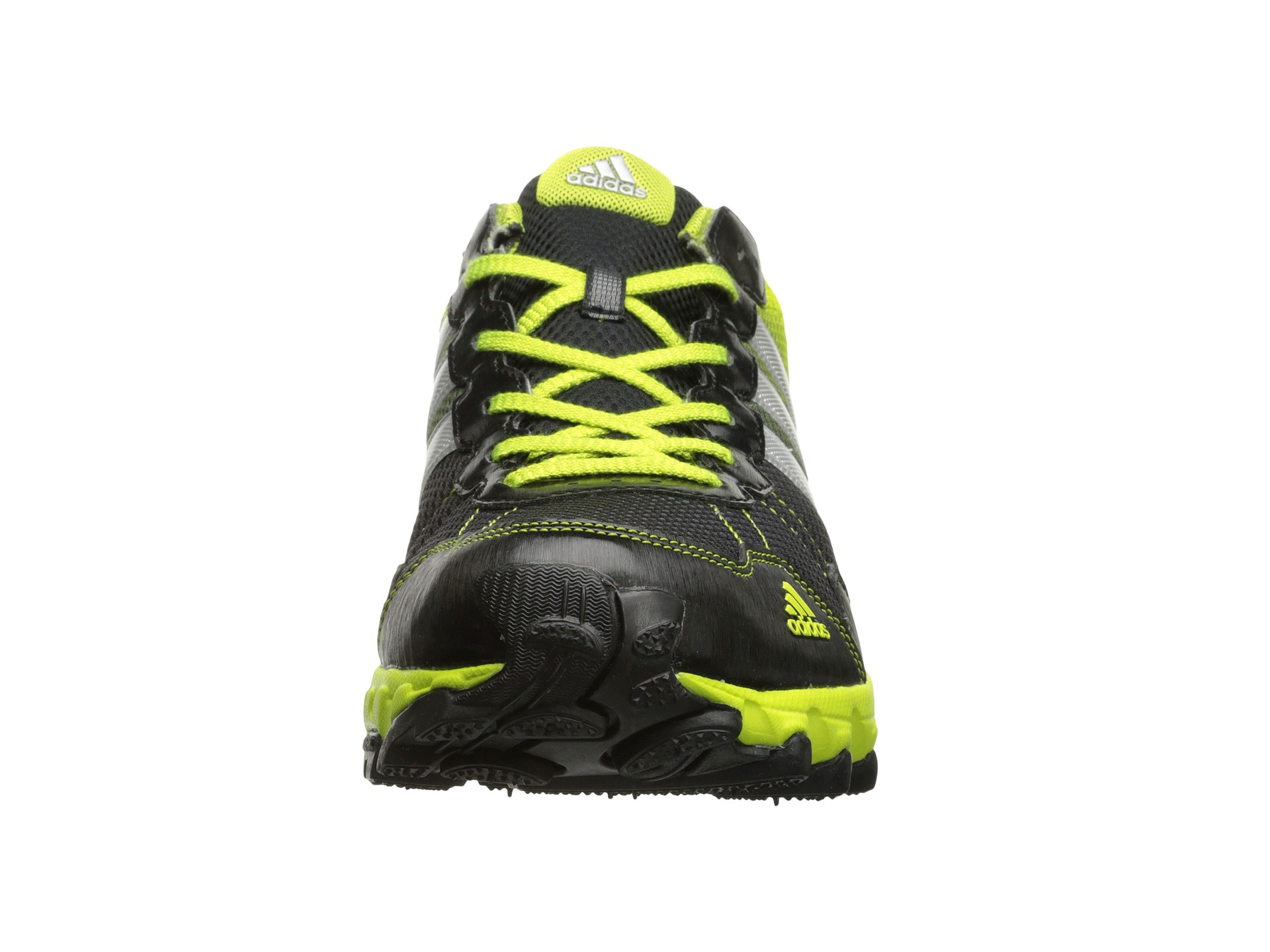 premium selection cd3f6 225f3 Lyst - adidas Thrasher 1.1 M in Green for Men