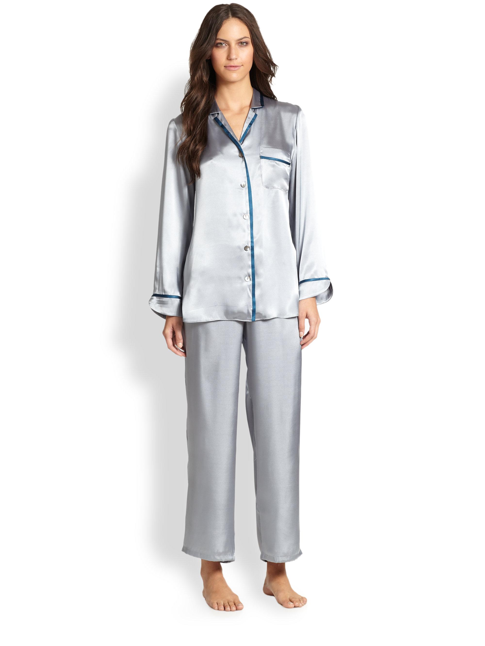 Galerry slip dress nightwear