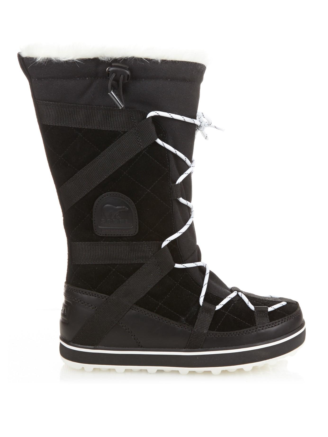 Women Explorer Diesel Shoes