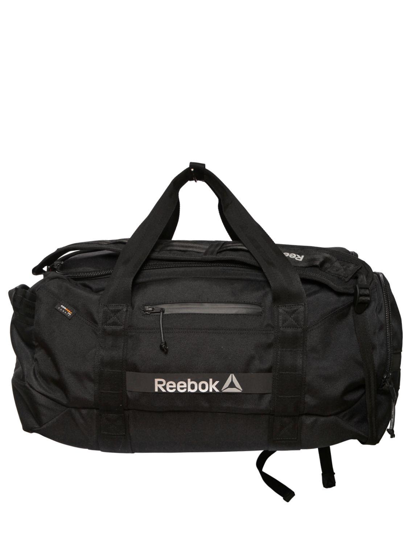 reebok bags crossfit