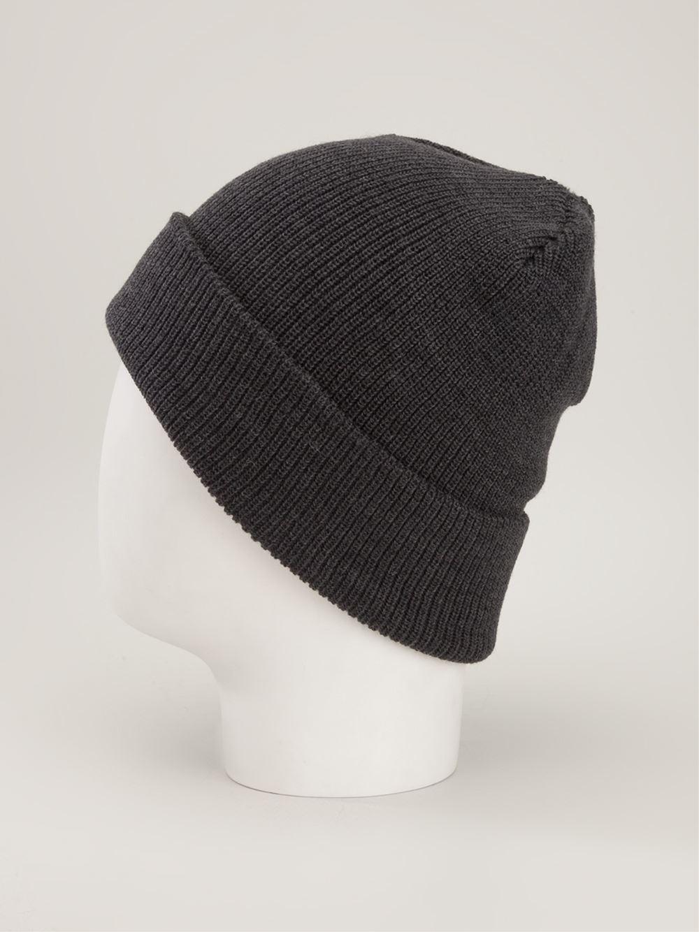 e36ca92960d Canada Goose Wool Hat Uk [nhsalumni.org]