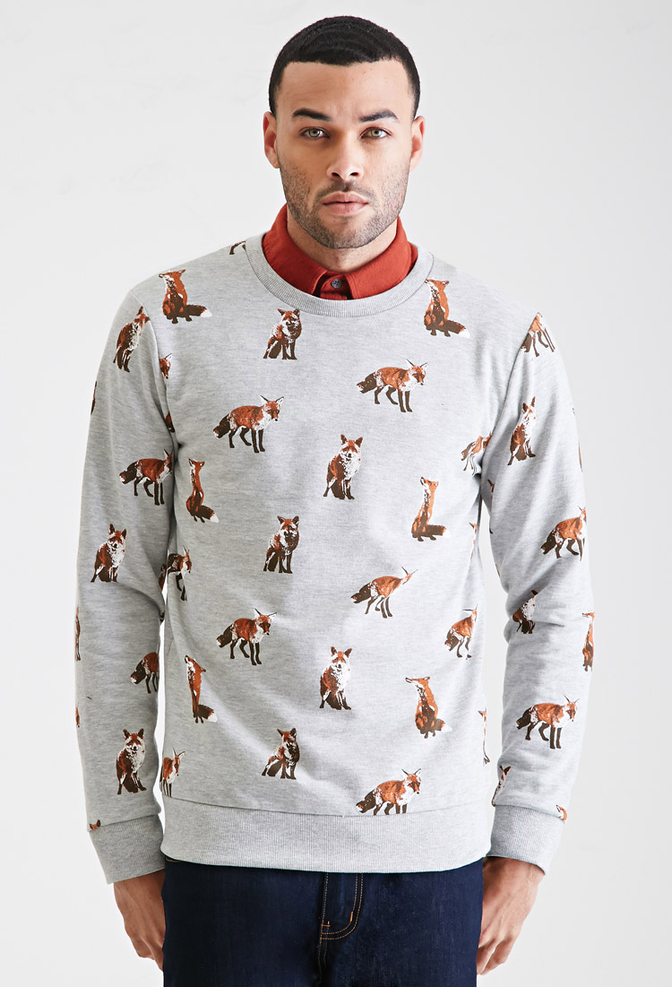 Find great deals on eBay for Print Sweatshirt in Sweats and Hoodies for Women. Shop with confidence.