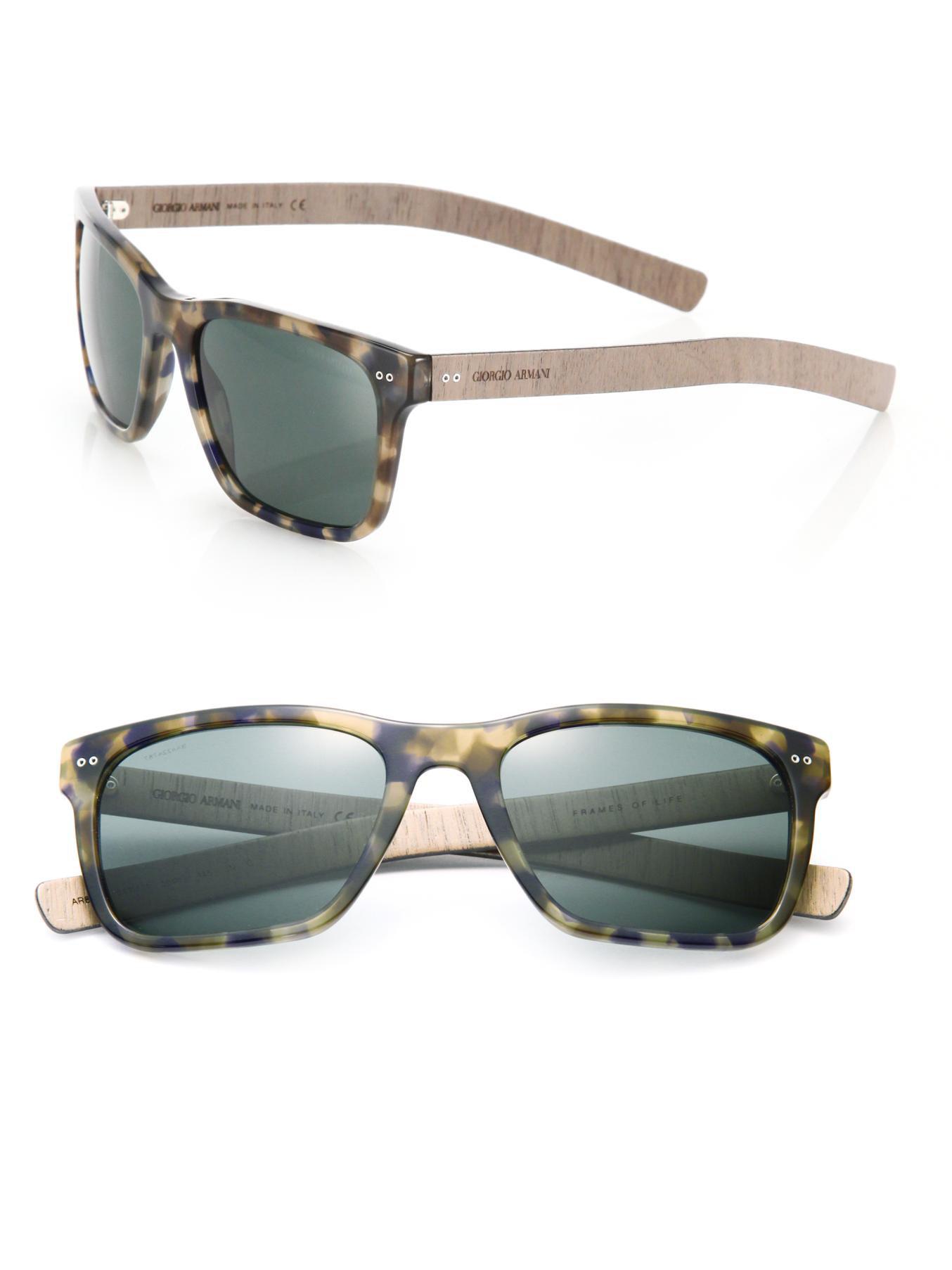 dbb41eaf367b Armani Sunglasses Mens 2015