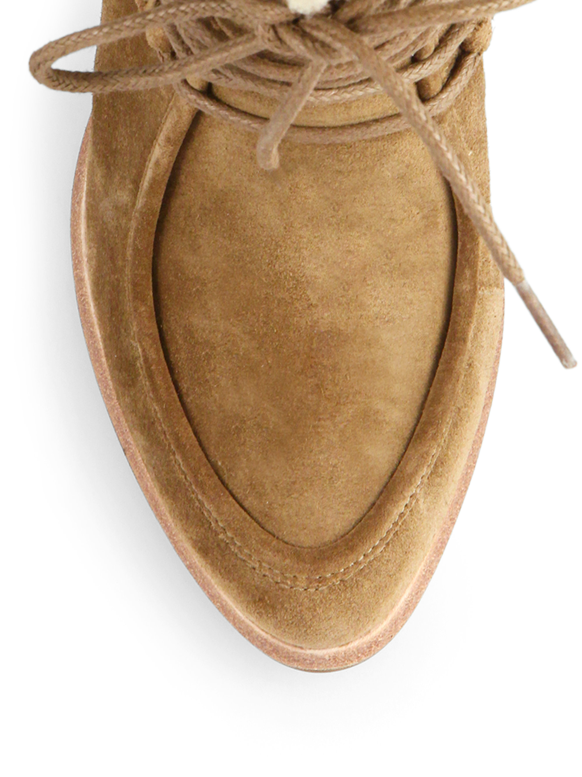how to get out of suede ugg boots 201 cole nationale