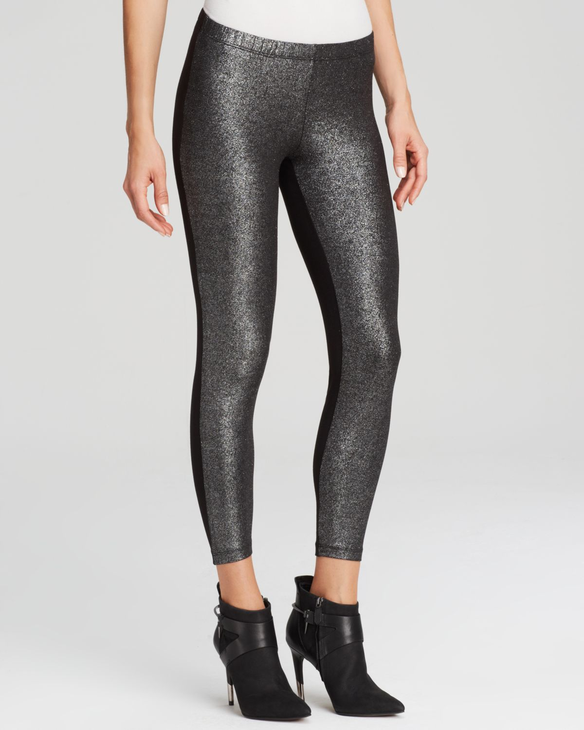 Shop for girls black sparkle leggings online at Target. Free shipping on purchases over $35 and save 5% every day with your Target REDcard.