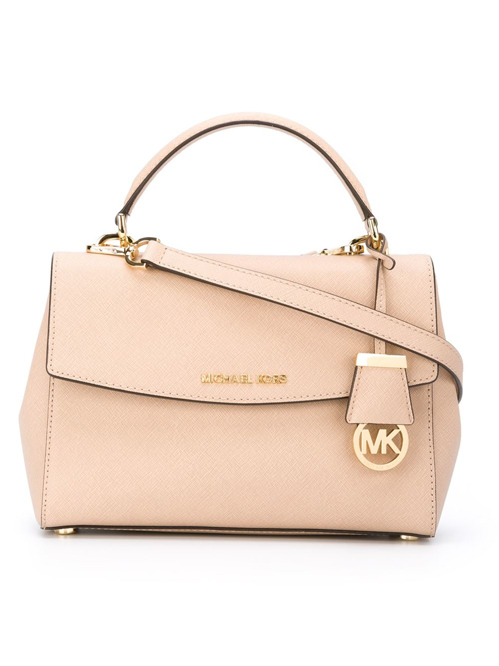 Shop a great selection of MICHAEL Michael Kors Women's Totes at Nordstrom Rack. Find designer MICHAEL Michael Kors Women's Totes up to 70% off and get free shipping on orders over $