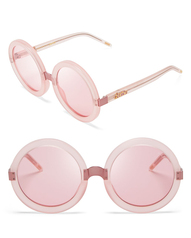 3125c183c3 Wildfox Malibu Barbie Sunglasses