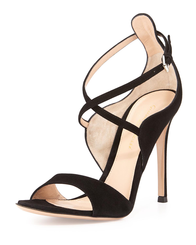 Pics Of Pencil Heels Shoes