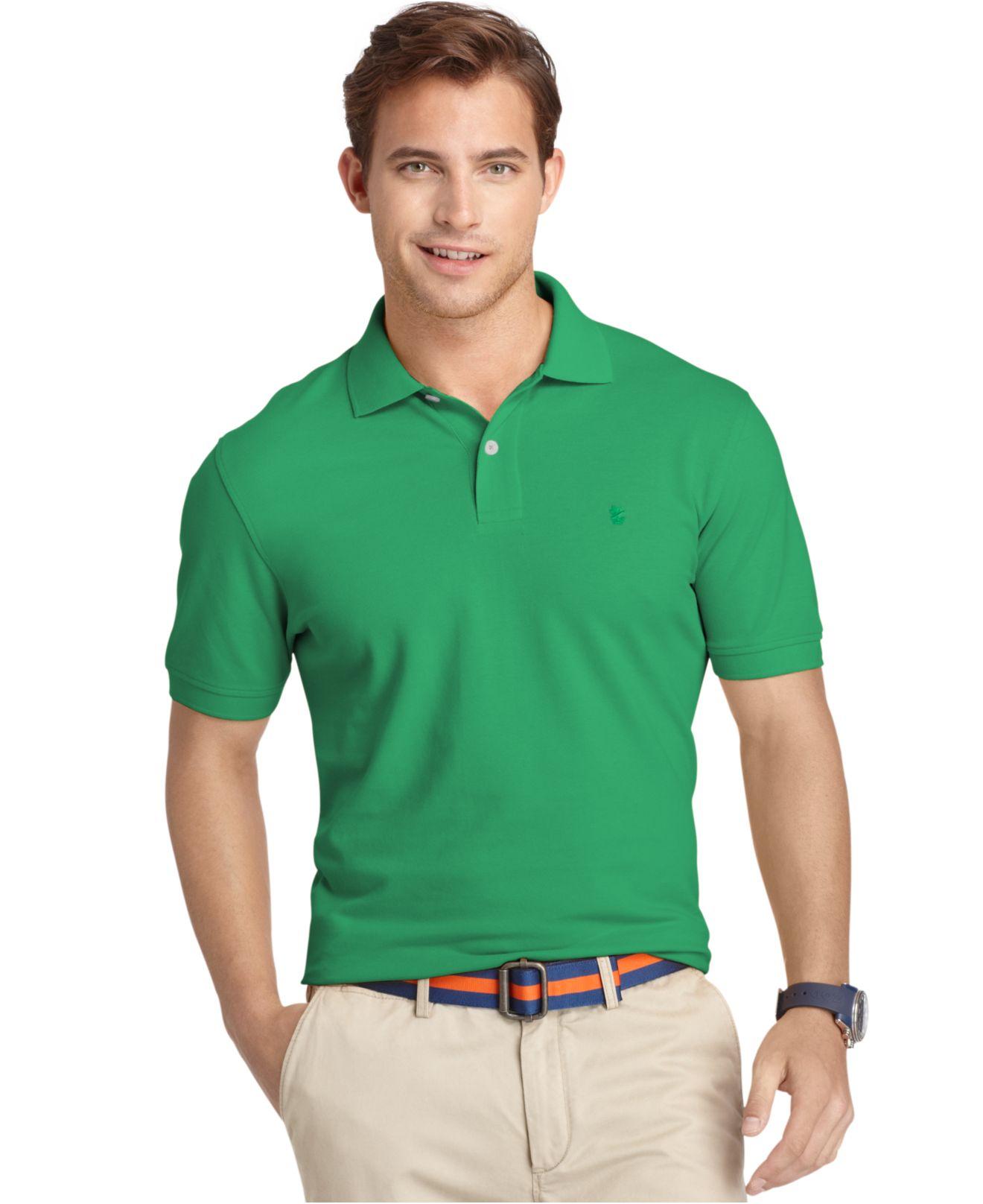 Izod Polo Shirts Amazon Bcd Tofu House