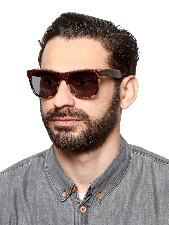 Classic Sunglasses 2017