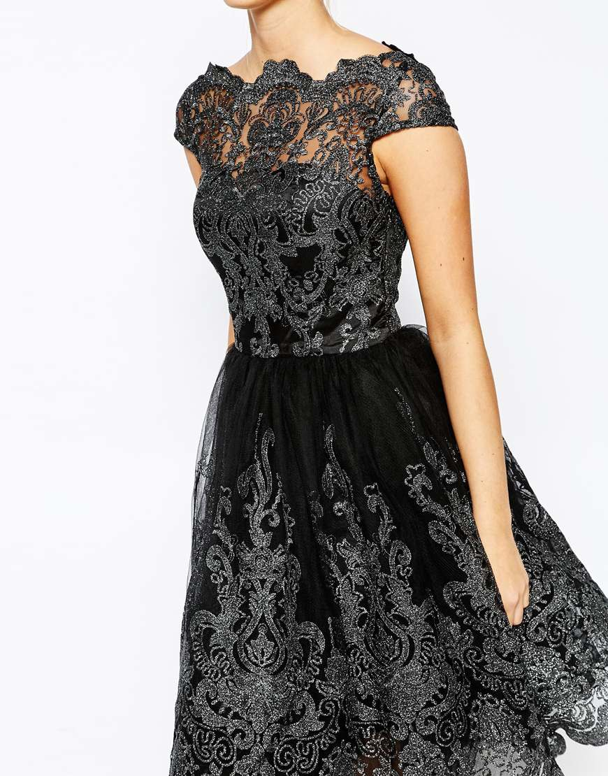 Where to buy chi chi london dresses
