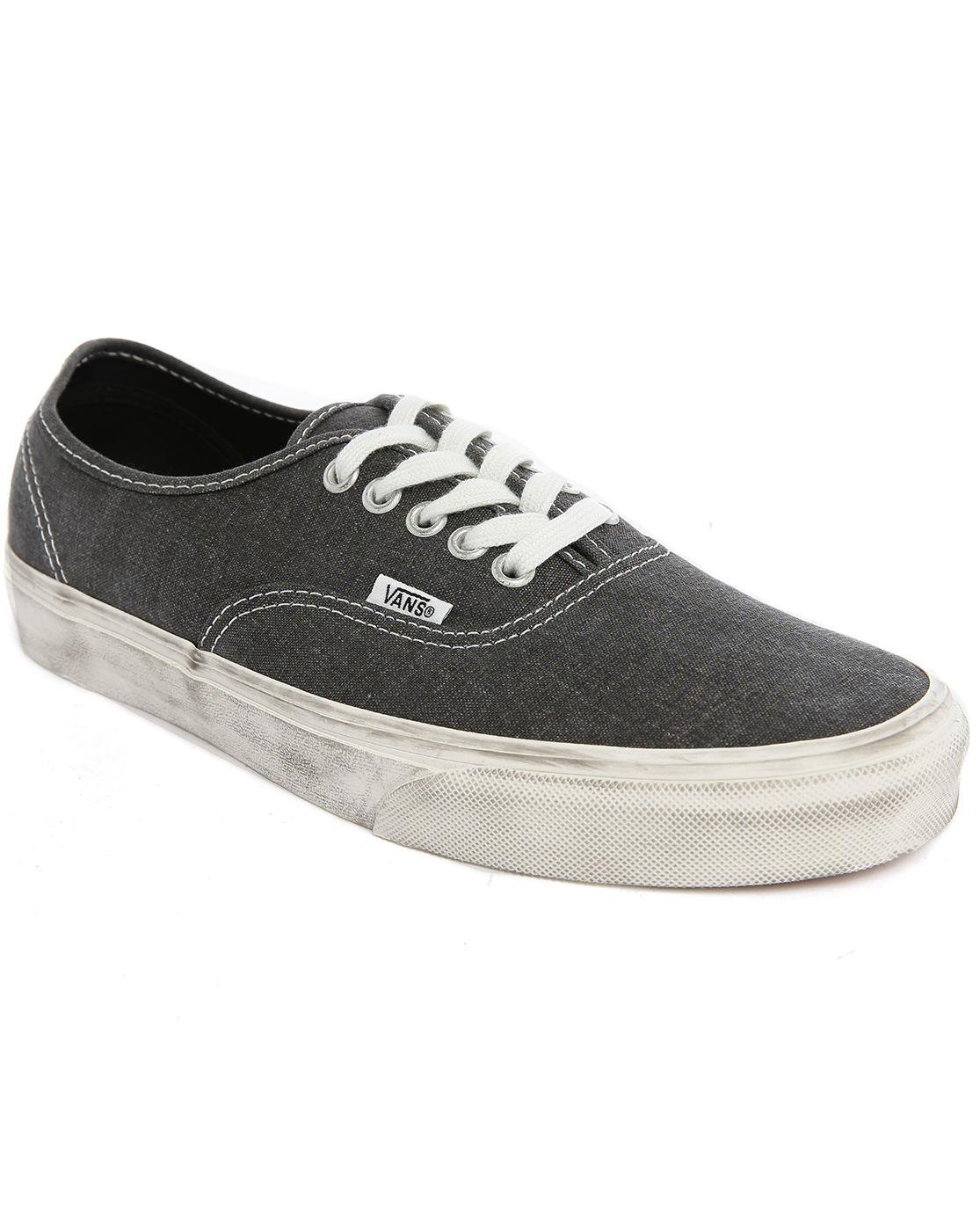 Vans Shoes Bolingbrook