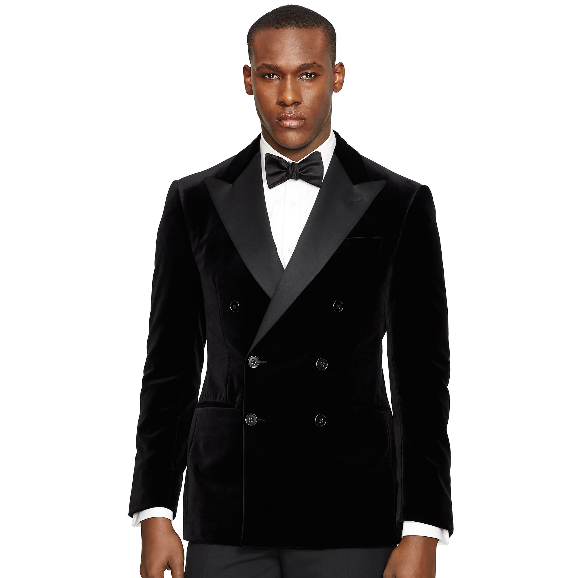 Manufacturer of Men's Cabaret Jackets. Sequin effect jackets. Suitable for entertainers, cabaret singers, impersonators and tribute acts, children's entertainers, theatre groups.