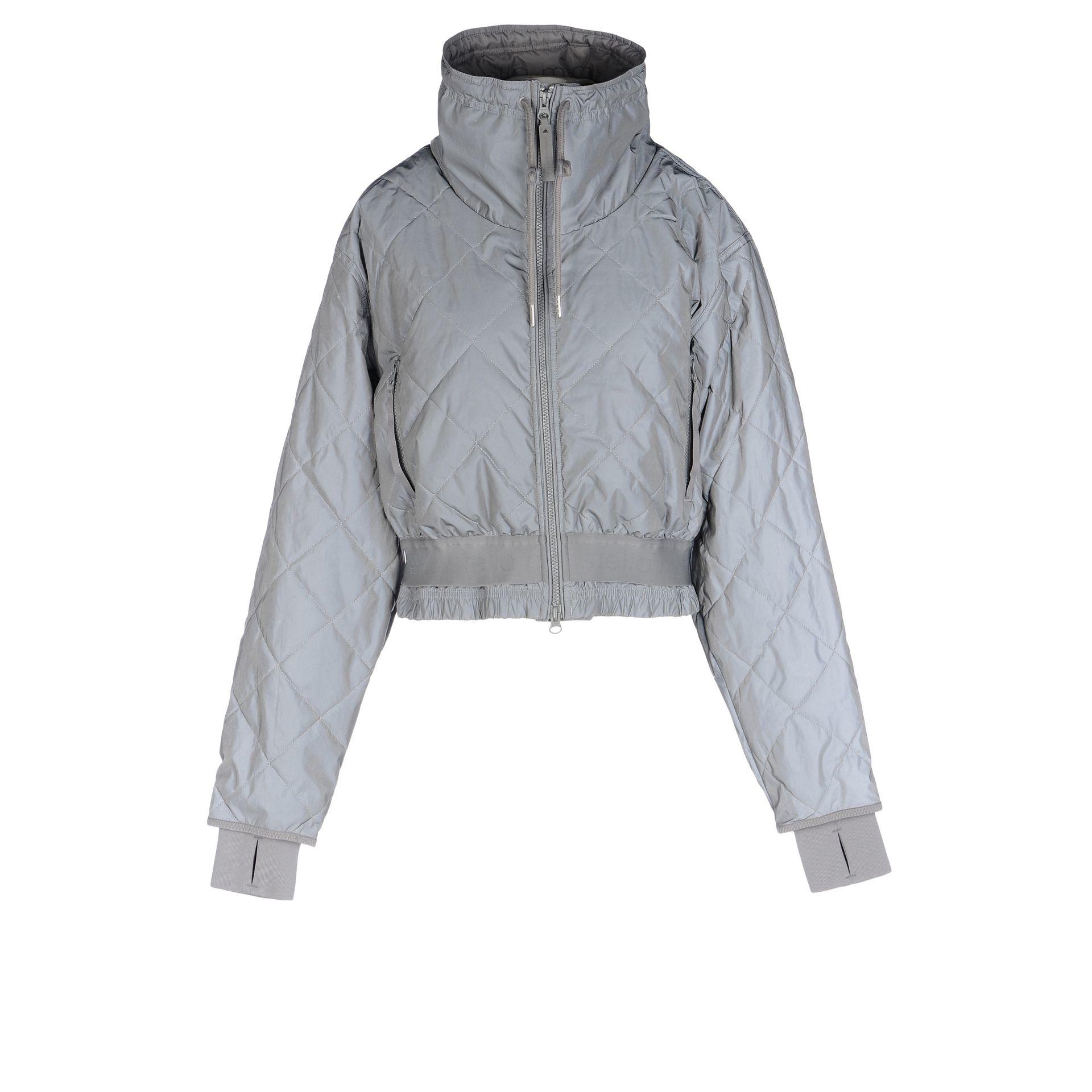 online store 7d8dc b5c10 Gallery. Women s Puffer Jackets