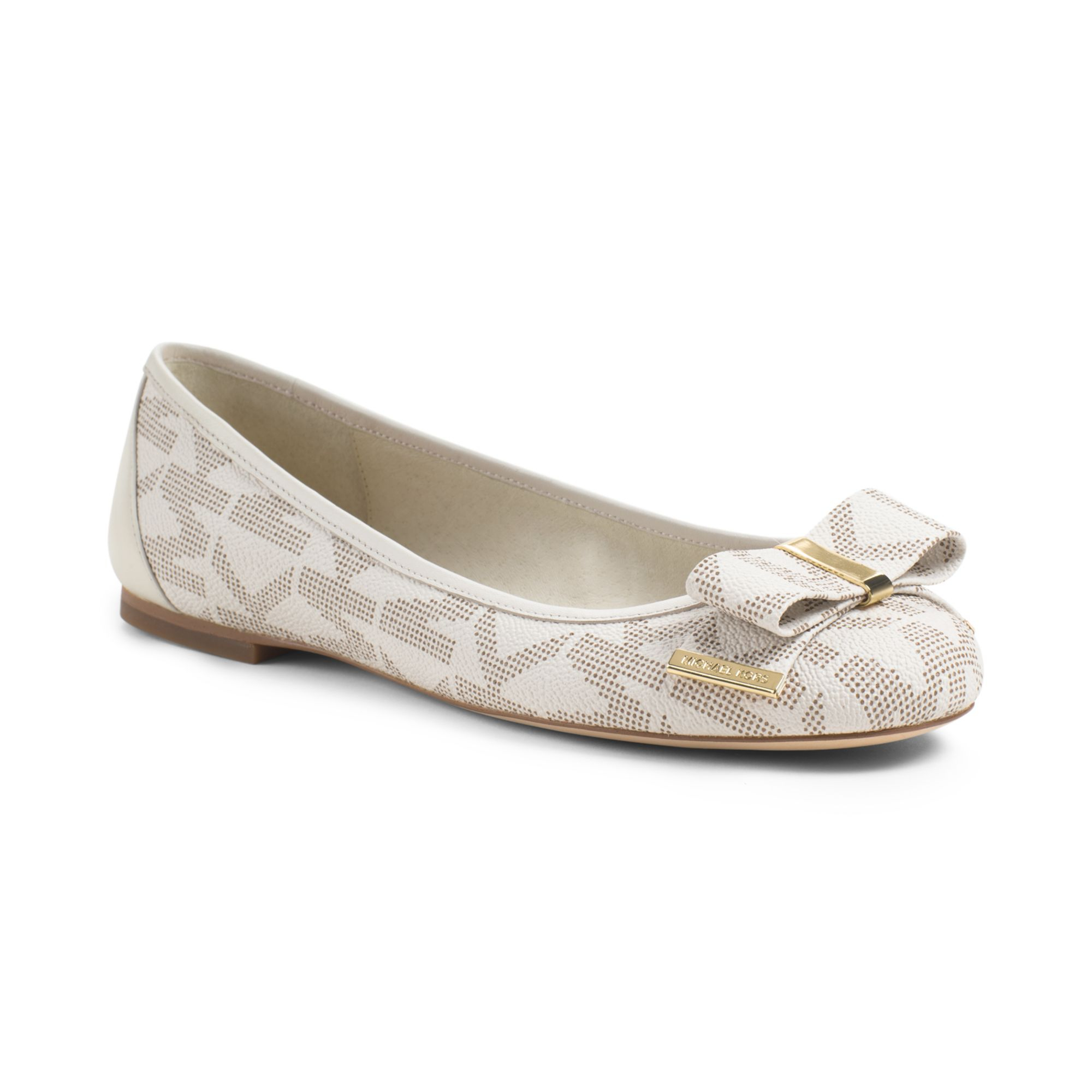 Michael Kors Flat Shoes 28 Images Michael Kors Flat