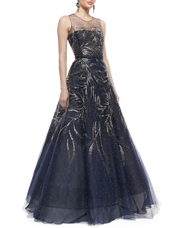 Neiman Marcus Designer Dresses Sale